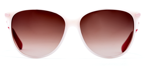 Lunettes Marc by Marc Jacobs.