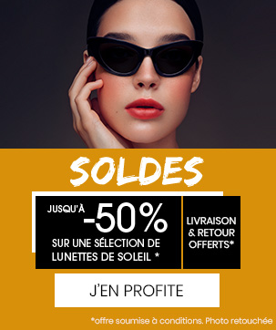 GO_Soldes_Solaire_303x362.jpg