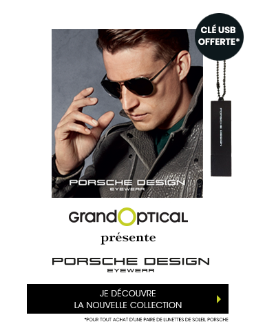 GO_Trade-PORSCHE_banniere_369x470-Mq2-ALL.png