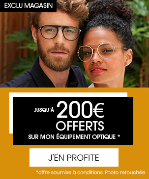 GO_Voucher_optique_303x362.jpg