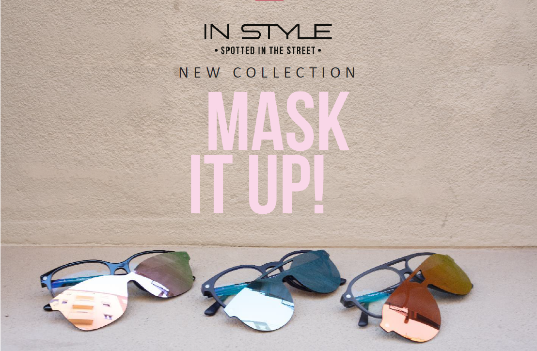 InStyle_mask_it_up.png