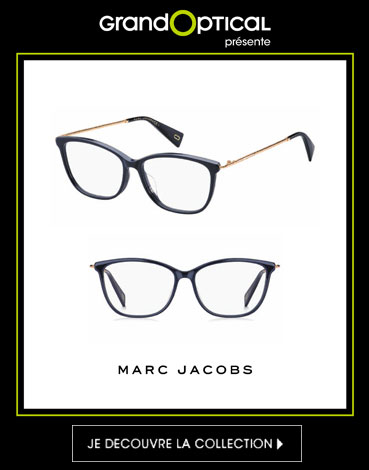 Trade_Optique_Marc_Jacob_GrandOptical_blanc.jpg