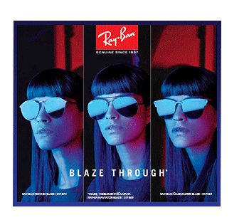 Trade_Ray-Ban_Menu_350x309.png