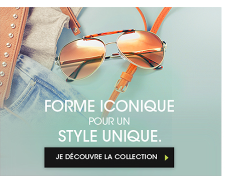 aviator-collection-lunettes-de-soleil-menu.png