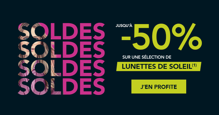 go-soldes-hiver-2018-bas-hp.png