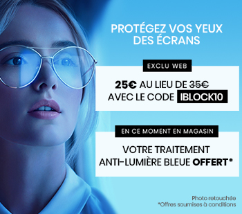 lunettes-anti-lumiere-bleue-rentree-grandoptical-menu.jpg