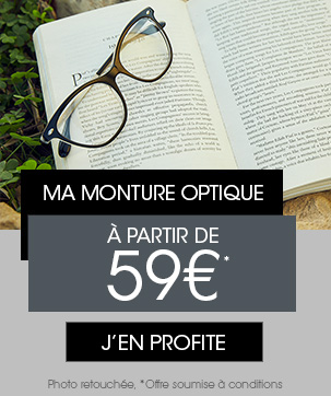 monture-optique-seen-59-euros-grandoptical.jpg